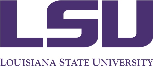 Louisiana State University – 50 Accelerated Online Master's in Sports Management 2020