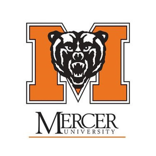 Mercer University - Top 50 Accelerated M.Ed. Online Programs