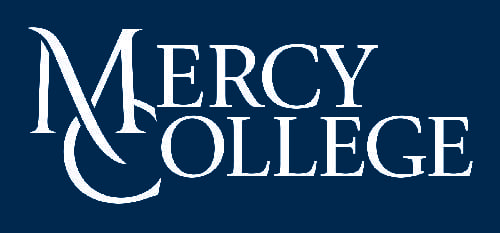 Mercy College - Top 25 Affordable Master's in TESOL Online Programs 2020