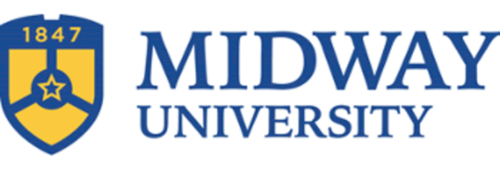 Midway University - 50 Accelerated Online Master's in Sports Management 2020
