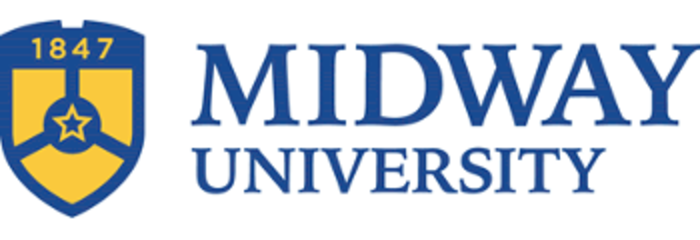 Midway University – 50 Accelerated Online Master's in Sports Management 2020