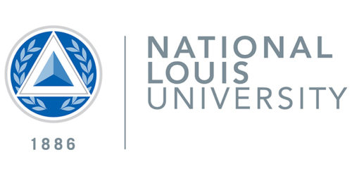 National Louis University - Top 50 Accelerated M.Ed. Online Programs