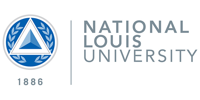 National Louis University – Top 50 Accelerated M.Ed. Online Programs
