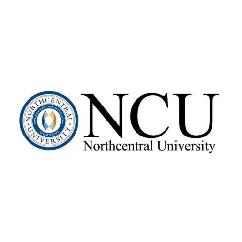 Northcentral University - 50 Accelerated Online Master's in Sports Management
