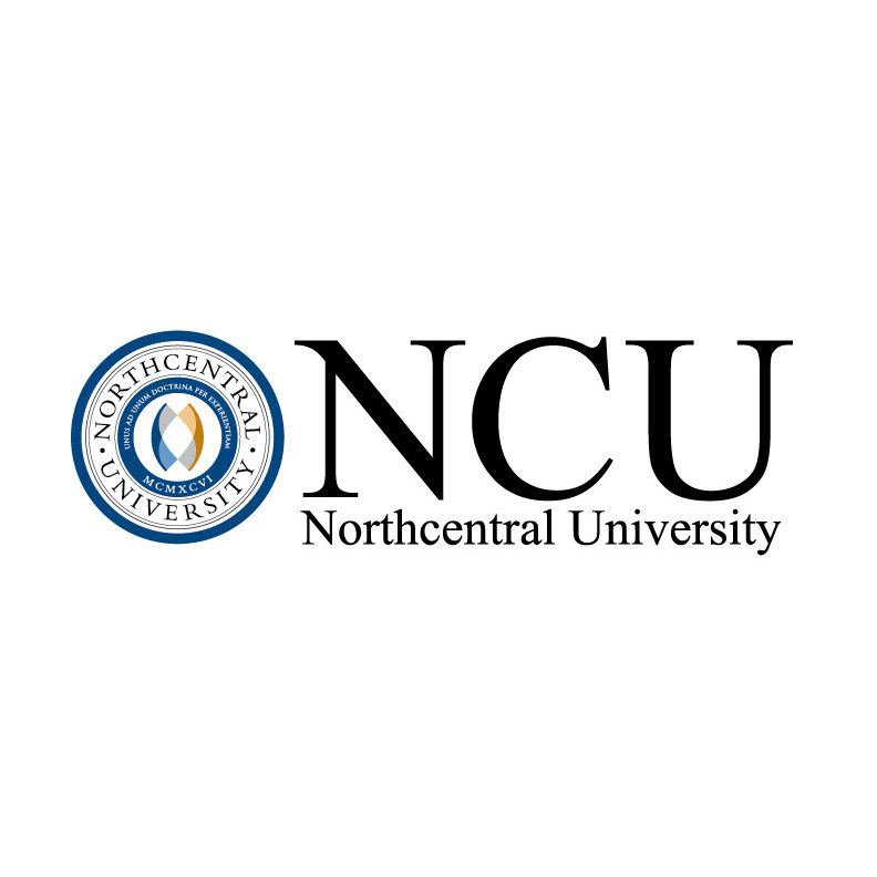 Northcentral University – 50 Accelerated Online Master's in Sports Management