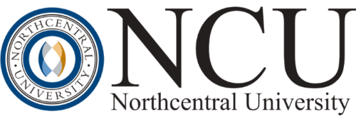 Northcentral University - Top 50 Accelerated M.Ed. Online Programs
