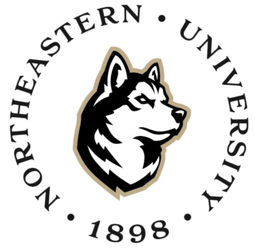 Northeastern University - 50 Accelerated Online Master's in Sports Management 2020