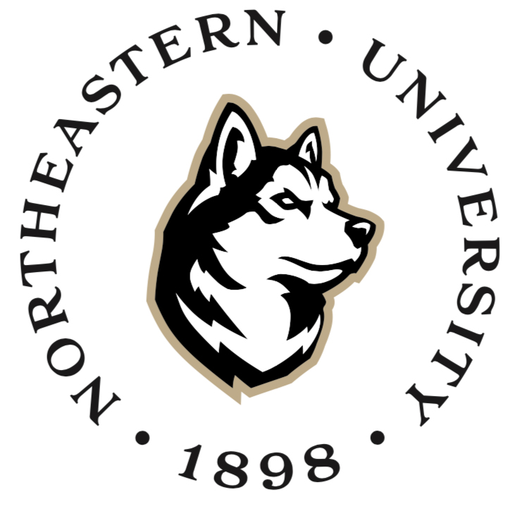 Northeastern University – 50 Accelerated Online Master's in Sports Management 2020