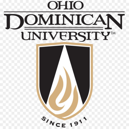 Ohio Dominican University - 50 Accelerated Online Master's in Sports Management 2020