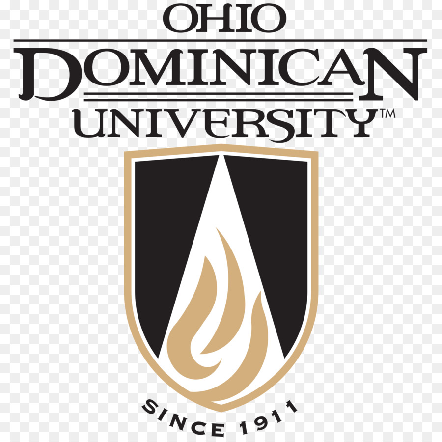 Ohio Dominican University – 50 Accelerated Online Master's in Sports Management 2020