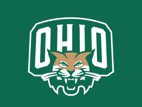 Ohio University - 50 Accelerated Online Master's in Sports Management 2020