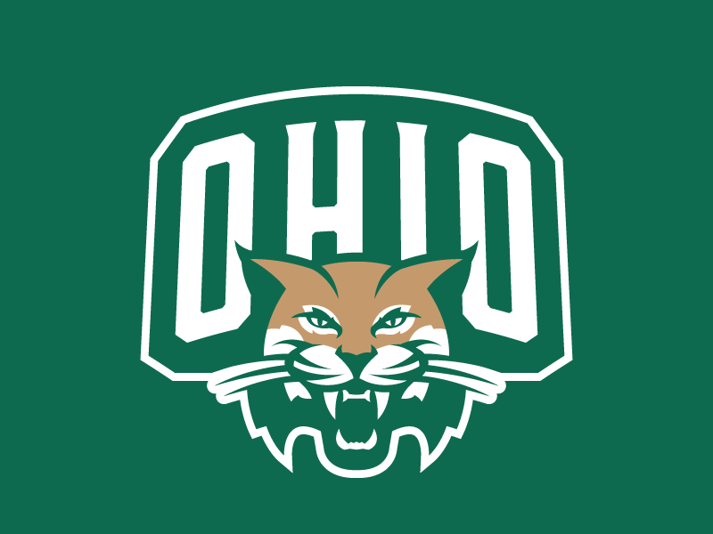 Ohio University – 50 Accelerated Online Master's in Sports Management 2020
