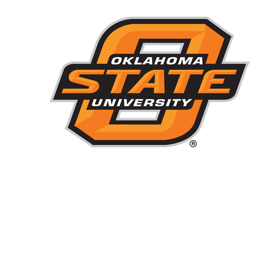 Oklahoma State University - Top 50 Accelerated M.Ed. Online Programs