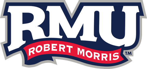 Robert Morris University - 50 Accelerated Online Master's in Sports Management 2020