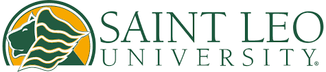 Saint Leo University - 50 Accelerated Online Master's in Sports Management 2020