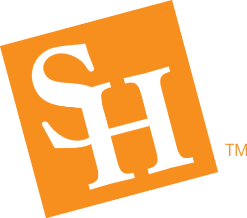 Sam Houston State University - Top 25 Affordable Master's in TESOL Online Programs 2020