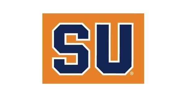 Syracuse University – Top 20 Affordable Master's in Journalism Online Programs 2020