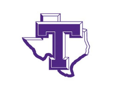 Tarleton State University - Top 50 Accelerated M.Ed. Online Programs