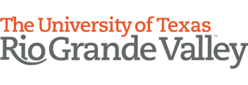 The University of Texas - Top 50 Accelerated M.Ed. Online Programs