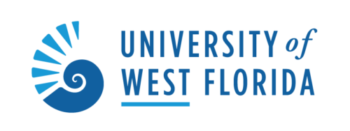 The University of West Florida - Top 50 Accelerated M.Ed. Online Programs