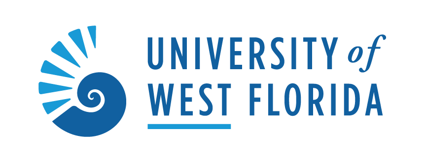 The University of West Florida – Top 50 Accelerated M.Ed. Online Programs