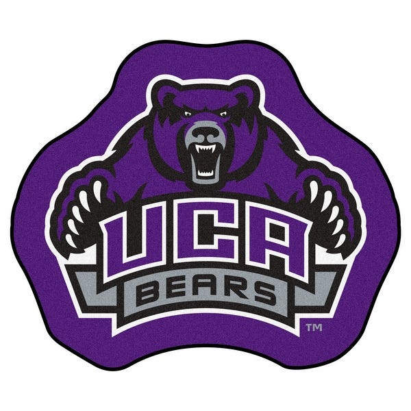 University of Central Arkansas – 50 Accelerated Online Master's in Sports Management 2020
