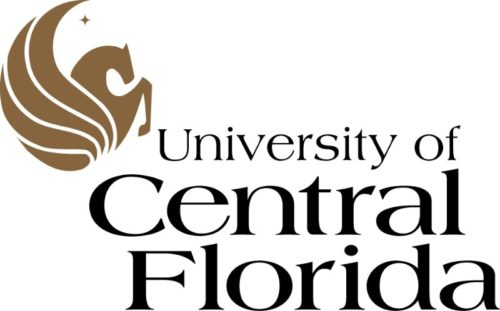 University of Central Florida - Top 50 Accelerated M.Ed. Online Programs