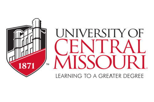 University of Central Missouri - 50 Accelerated Online Master's in Sports Management 2020