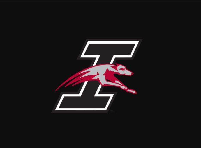 University of Indianapolis – 50 Accelerated Online Master's in Sports Management 2020