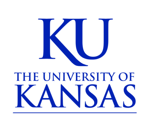 University of Kansas - 50 Accelerated Online Master's in Sports Management 2020