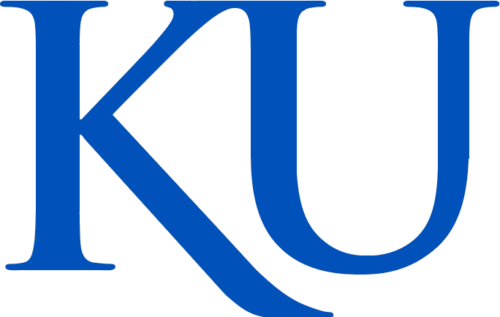 University of Kansas - Top 25 Affordable Master's in TESOL Online Programs 2020