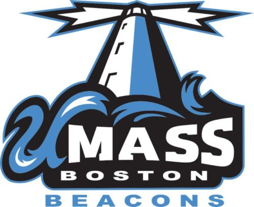 University of Massachusetts - Top 25 Affordable Master's in TESOL Online Programs 2020