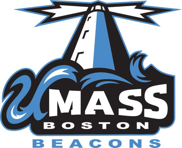 University of Massachusetts – Top 25 Affordable Master's in TESOL Online Programs 2020