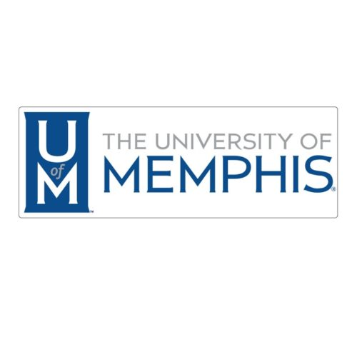 University of Memphis - 50 Accelerated Online Master's in Sports Management 2020