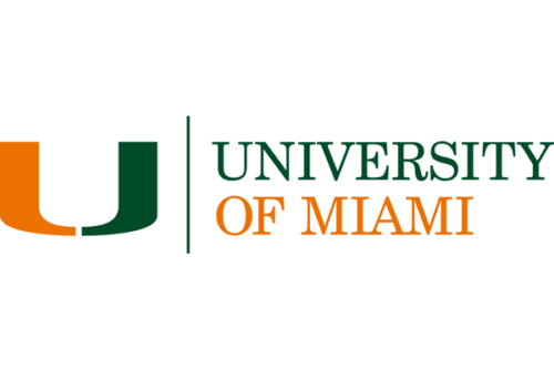 University of Miami - 50 Accelerated Online Master's in Sports Management 2020