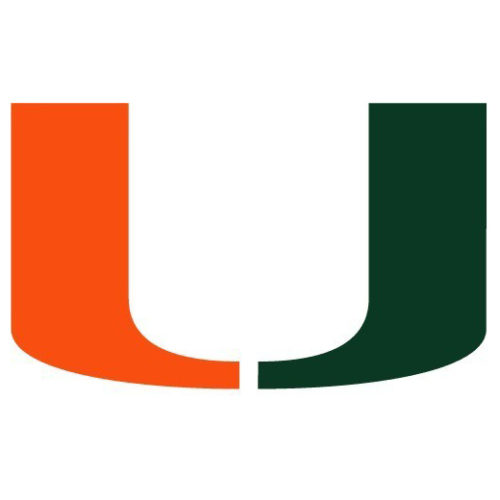University of Miami - Top 50 Accelerated M.Ed. Online Programs