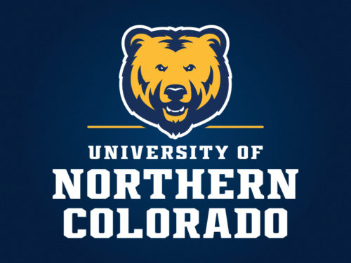 University of Northern Colorado - 50 Accelerated Online Master's in Sports Management 2020