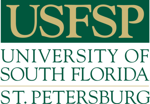 University of South Florida - Top 20 Affordable Master's in Journalism Online Programs 2020