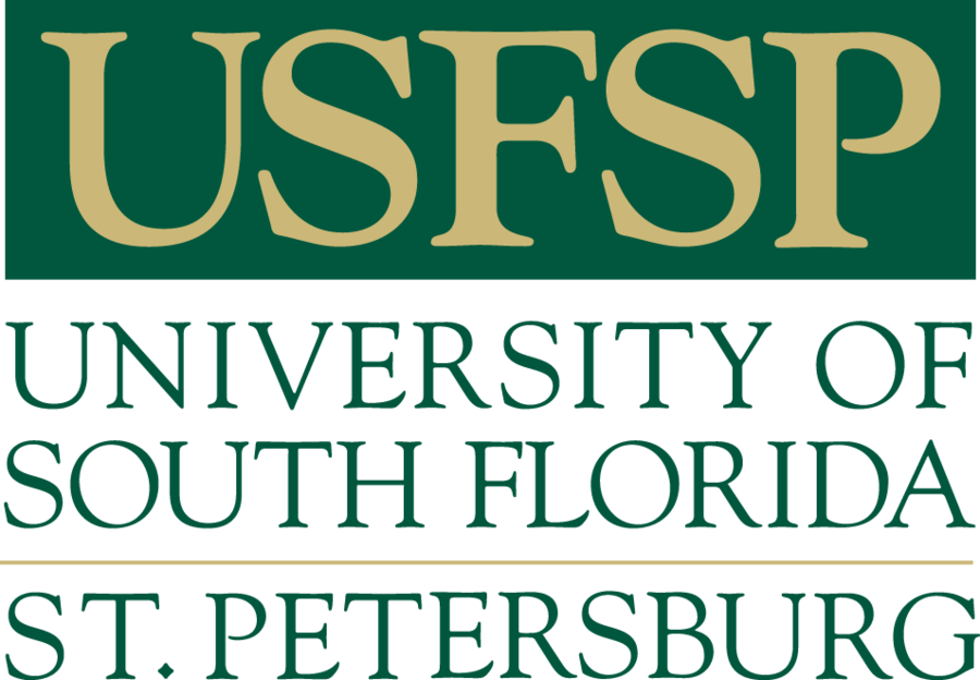 University of South Florida – Top 20 Affordable Master's in Journalism Online Programs 2020