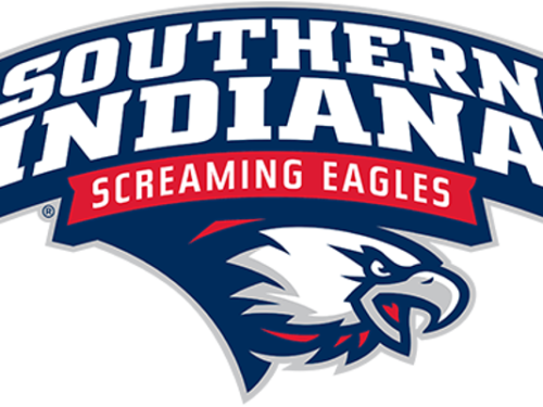 University of Southern Indiana - 50 Accelerated Online Master's in Sports Management 2020