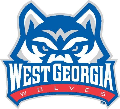 University of West Georgia - 50 Accelerated Online Master's in Sports Management 2020