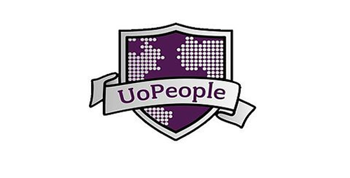 University of the People - Top 50 Accelerated M.Ed. Online Programs
