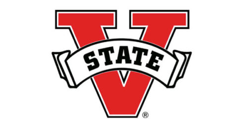 Valdosta State University - Top 50 Accelerated M.Ed. Online Programs