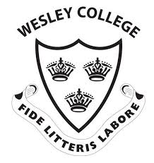 Wesley College - 50 Accelerated Online Master's in Sports Management 2020
