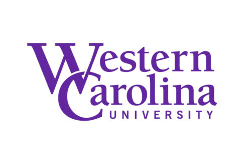 Western Carolina University - 50 Accelerated Online Master's in Sports Management 2020