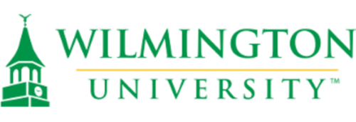 Wilmington University - 50 Accelerated Online Master's in Sports Management 2020