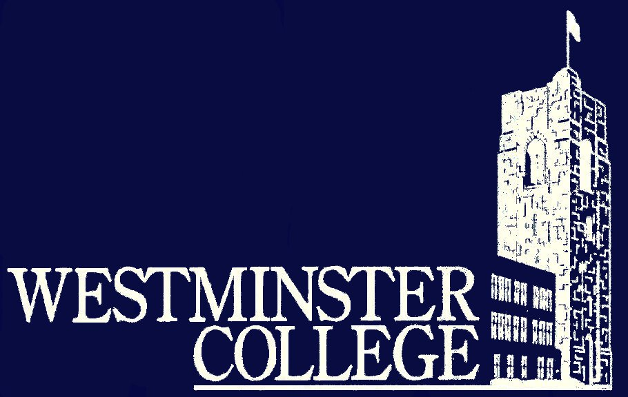 westminster-college