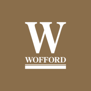 wofford-college