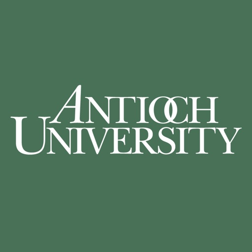 Antioch University – Top 30 Most Affordable Online Master's in Permaculture (Sustainable Design) 2020