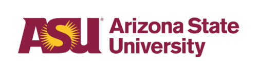 Arizona State University - Top 30 Most Affordable Master's in Emergency and Disaster Management Online Programs 2020
